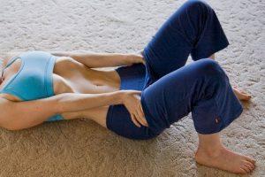 vaccum-exercice-respiration-ventre-plat