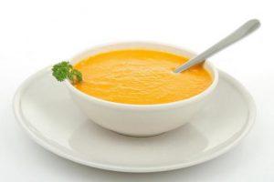 312169-accessoires-et-recettes-pour-soupes-et-0x384-1