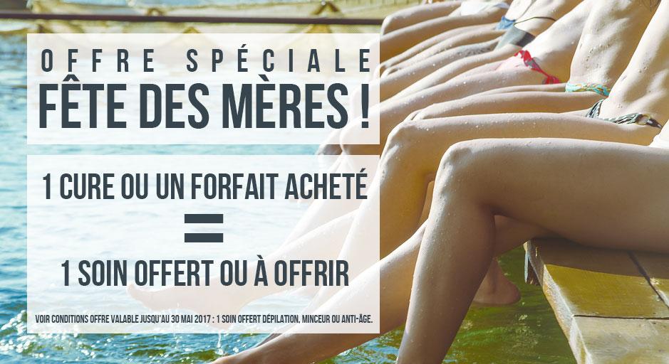 facebook_FETE-DES-MERES