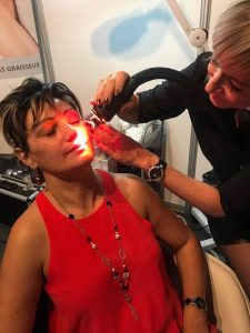 diasculpt visage unlimited epil and beauty clermont ferrand