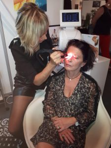 unlimited epil and beauty clermont ferrand diasculpt