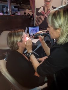 unlimited epil and beauty clermont au salon eve