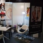 unlimited epil clermot ferrand au salon eve auvergne