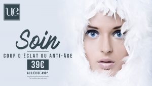 soin visage anti age unlimited epil and beauty