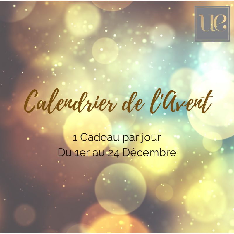 unlimited epil calendrier avent