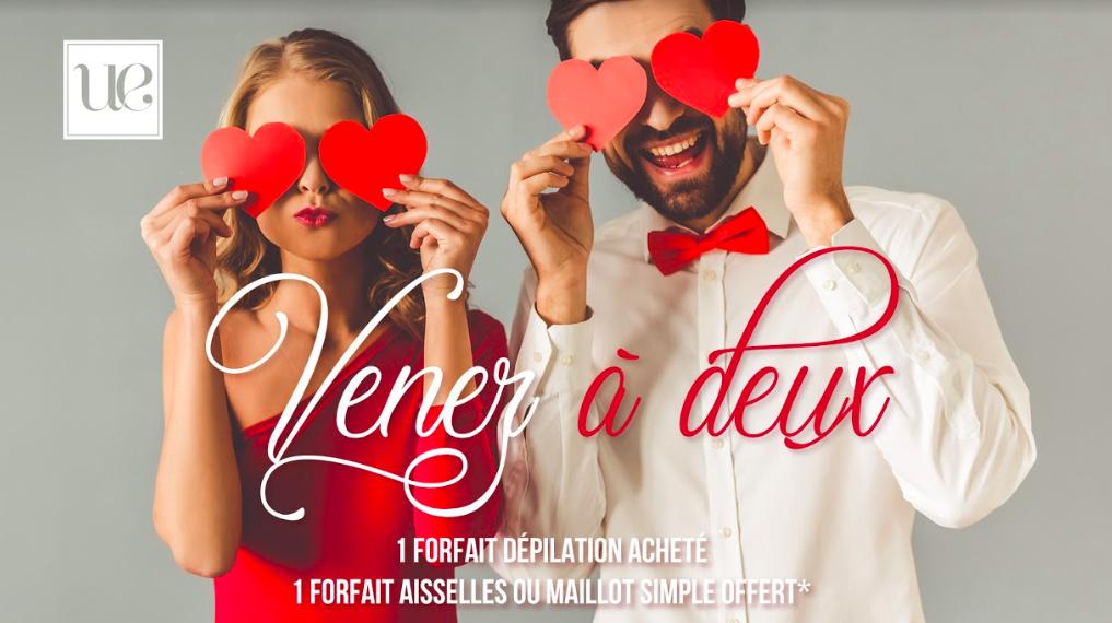 offre-epilation-permanente-st-valentin