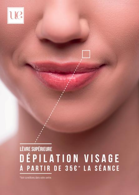 offre-epilation-permanente-visage