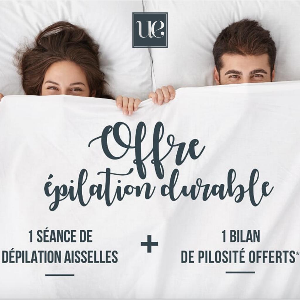 epilation-lumiere-pulsee-seance-offerte