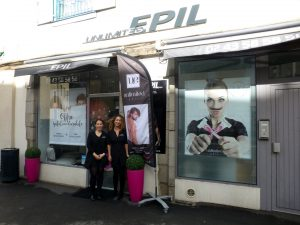 epilation-permanente-unlimited-epil-laval