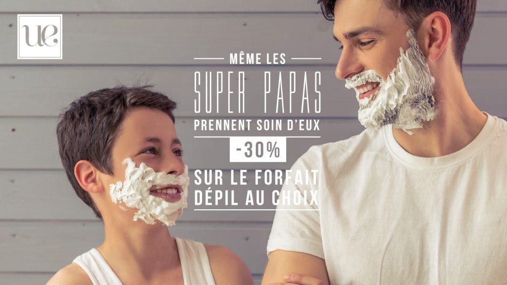 promo-epilation-durable-fete-des-peres