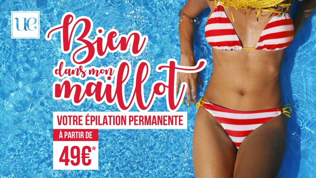 epilation-unlimited-epil-ete