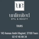 epilation-definitive-a-tours