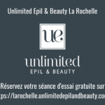 epilation-definitive-a-la-rochelle