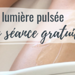 epilation-definitive-la-seyne-sur-mer