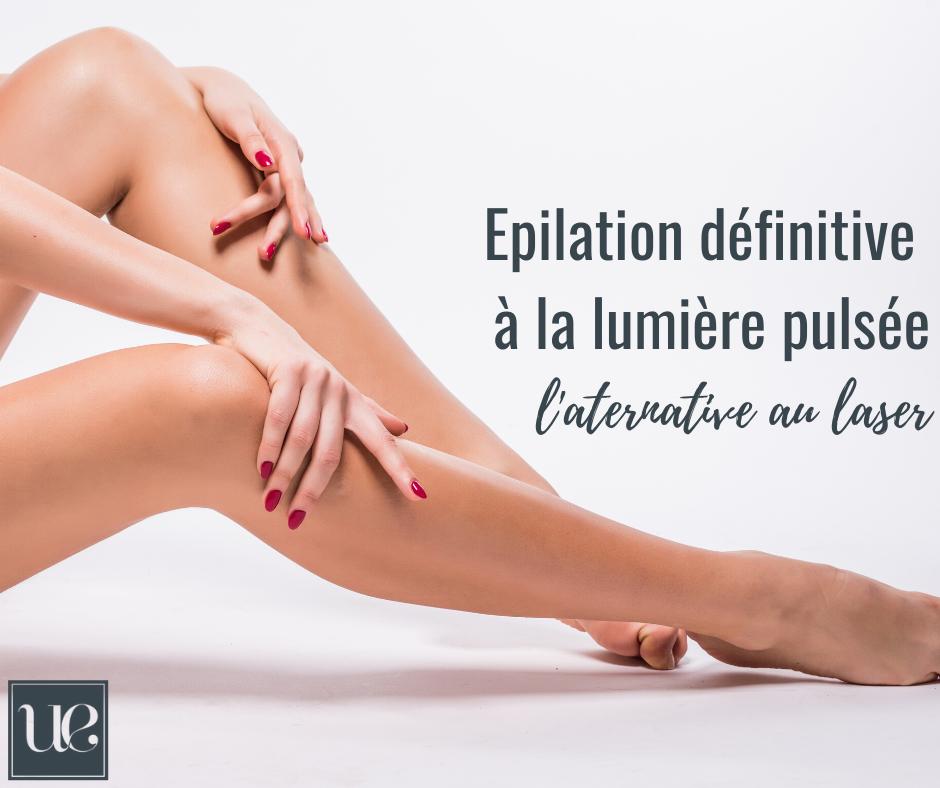 epilation-definitive-laser-ou-lumiere-pulsee