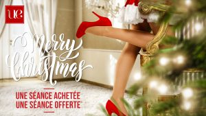 offre-de-noel-epilation-definitive